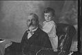 Alfred Stedman Hartwell and child (PP-72-6-015).jpg