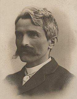 Alfredo Catalani (before 1893) - Archivio Storico Ricordi FOTO000807 (cropped).jpg