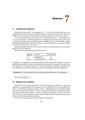 Algebra1 relazioni.pdf
