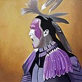 Algonquin First Nations Man.jpg