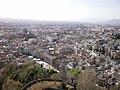 Alhambra Granada view 2.JPG