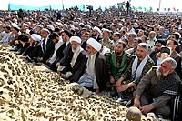 Ali Khamenei in Rahian-e Noor036.jpg