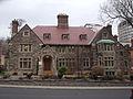 Alice Graham House, Montreal 05.jpg