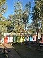 Alice Springs - Alice's Secret hoste 2 (4099766805).jpg