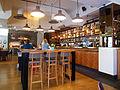 All Bar One, Sutton, Surrey, Greater London (14).jpg