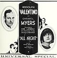 All Night (1918) - Ad 3.jpg