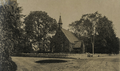 All Saints' c. 1908.png