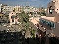 All quiet in Egypt, only a new government-) Ēģiptē viss pa vecam... Mainījusies tikai valdība -) - panoramio.jpg