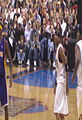 Allen Iverson v Lakers.jpg