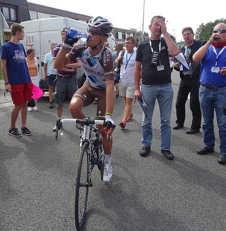 Alleur (Ans) - Tour de Wallonie, étape 5, 30 juillet 2014, arrivée (B16).JPG