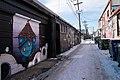 Alley Art (23949717115).jpg