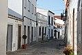 Alley in São Bras de Alportel (37181956691).jpg