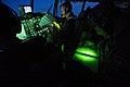 Allied Forge 140524-F-BU402-027.jpg