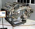 Allison V-3420 24-cylinder dual vee.jpg