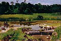 Almeida Júnior - Fluvial Landscape - Google Art Project.jpg