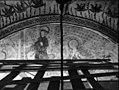 Alnö gamla kyrka - KMB - 16000200043663.jpg