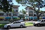 Aloha Tower Marketplace Entrance (2).jpg