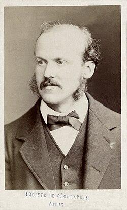 Alphonse Milne-Edwards par Truchelut et Valkman BNF Gallica.jpg
