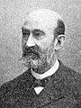Alphonse Stanislas Cordier.jpg