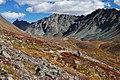 Alpine Creek drainage, Alaska (29517230716).jpg