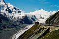 Alpy Landscape wikiskaner 22.jpg