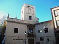 Alqueria de Julià, València.jpg