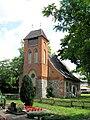 Alt Sammit Kirche 2009-07-16 070.jpg