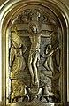 Altar Ludwig Moroder.jpg