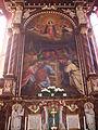 Altar im Guegel.jpg