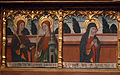 Altarpiece from Escalarre 4 DMA.jpg