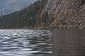 Altausseer See ost 78993 2014-11-15.JPG