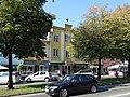 Alte Stadtschmiede Voitsberg.jpg