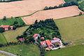 Altenberge, Hansell, Bauernhof -- 2014 -- 2588.jpg