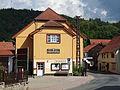 Altenbrak Dorfgemeinschaftshaus.JPG