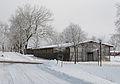 Altes Lager-DSC 2518.jpg