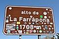 Alto de la Farrapona - 001 (50346832971).jpg