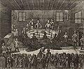 Altranstadt Mittagessen 1706.jpg