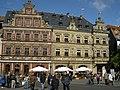 Altstadt Erfurt - panoramio.jpg