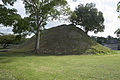 Altun Ha Belize 1.jpg