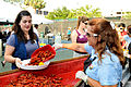 Alumni Crawfish Boil (5734407221).jpg