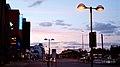 Am ZOB Flensburg - panoramio.jpg