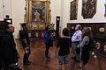 Ama la Vida - Flickr - Periodistas españoles recorren Centro Histórico de Quito 2014 (14476150839).jpg