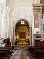 Amalfi Cathedral north nave.jpg