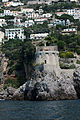 Amalfi Coast from sea 14.jpg