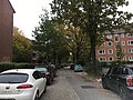 Amalie-Schoppe-Weg.jpg