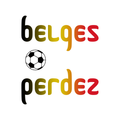 Ambigramme Belges Perdez.png