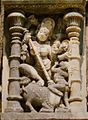 Ambika-Tempel (Jagat)4.jpg