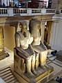 Amenhotep III Cairo.jpg