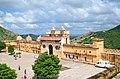 Amer Palace Pradeep2.jpg