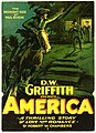 America (1924) D. W. Griffith poster.jpg
